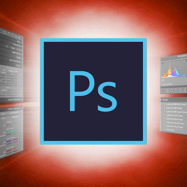 photoshop-workshop