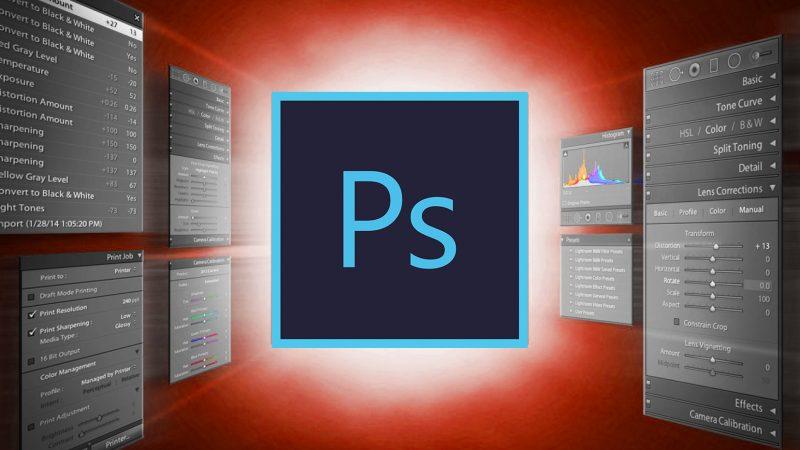 photoshop-workshop